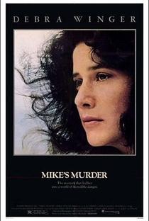 Assistir Amor Perigoso Online Grátis Dublado Legendado (Full HD, 720p, 1080p) | James Bridges | 1984