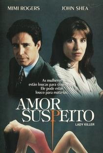 Assistir Amor Suspeito Online Grátis Dublado Legendado (Full HD, 720p, 1080p) | Michael Scott (XVIII) | 1992