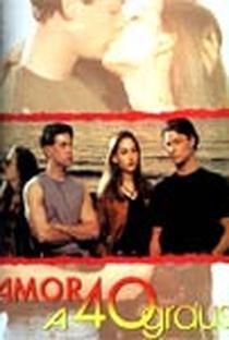 Assistir Amor a 40 Graus Online Grátis Dublado Legendado (Full HD, 720p, 1080p)   Isaac Zepel   1993