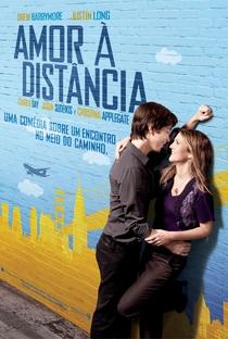Assistir Amor à Distância Online Grátis Dublado Legendado (Full HD, 720p, 1080p) | Nanette Burstein | 2010