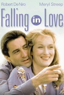 Assistir Amor à Primeira Vista Online Grátis Dublado Legendado (Full HD, 720p, 1080p)   Ulu Grosbard   1984
