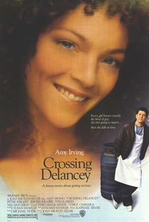 Assistir Amor à Segunda Vista Online Grátis Dublado Legendado (Full HD, 720p, 1080p) | Joan Micklin Silver | 1988