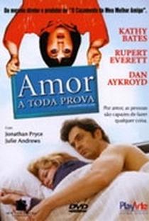 Assistir Amor a Toda Prova Online Grátis Dublado Legendado (Full HD, 720p, 1080p) | P.J. Hogan | 2002