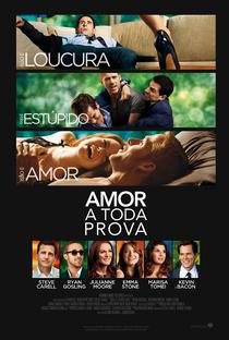 Assistir Amor a Toda Prova Online Grátis Dublado Legendado (Full HD, 720p, 1080p) | Glenn Ficarra