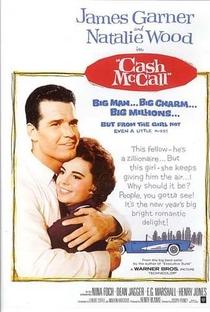 Assistir Amor de Milionário Online Grátis Dublado Legendado (Full HD, 720p, 1080p) | Joseph Pevney | 1960