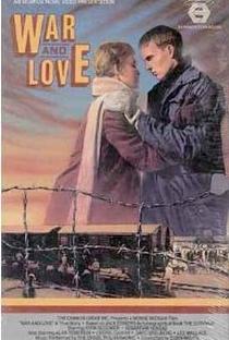 Assistir Amor e Guerra Online Grátis Dublado Legendado (Full HD, 720p, 1080p)   Moshé Mizrahi   1985