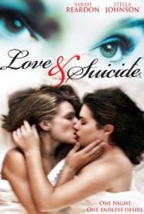 Assistir Amor e Suicídio Online Grátis Dublado Legendado (Full HD, 720p, 1080p) | Mia Salsi | 2006