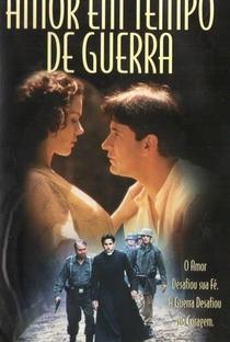 Assistir Amor em Tempo de Guerra Online Grátis Dublado Legendado (Full HD, 720p, 1080p) | Thomas Michael Donnelly | 1997