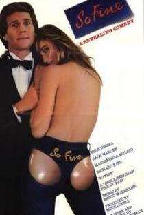 Assistir Amor na Medida Certa Online Grátis Dublado Legendado (Full HD, 720p, 1080p)   Andrew Bergman   1981