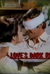 Assistir Amor nas Trevas Online Grátis Dublado Legendado (Full HD, 720p, 1080p)   Delbert Mann   1978