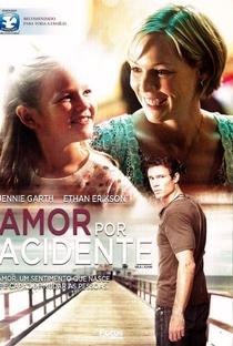 Assistir Amor por Acidente Online Grátis Dublado Legendado (Full HD, 720p, 1080p) | David Burton Morris | 2011