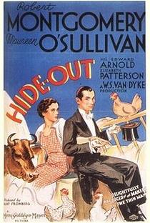 Assistir Amor que Regenera Online Grátis Dublado Legendado (Full HD, 720p, 1080p) | W.S. Van Dyke | 1934