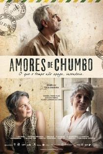 Assistir Amores de Chumbo Online Grátis Dublado Legendado (Full HD, 720p, 1080p) | Tuca Siqueira | 2017