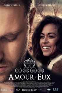 Assistir Amour-Eux Online Grátis Dublado Legendado (Full HD, 720p, 1080p) | Alexandre Laugier | 2019