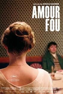 Assistir Amour Fou Online Grátis Dublado Legendado (Full HD, 720p, 1080p)   Jessica Hausner   2014