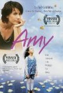 Assistir Amy – Em Busca De Si Mesma Online Grátis Dublado Legendado (Full HD, 720p, 1080p)      1997