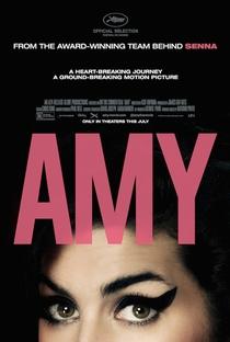 Assistir Amy Online Grátis Dublado Legendado (Full HD, 720p, 1080p) | Asif Kapadia | 2015