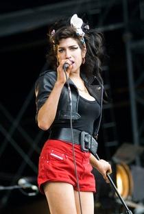 Assistir Amy Winehouse - Live at T in the Park 2008 Online Grátis Dublado Legendado (Full HD, 720p, 1080p) |  | 2008