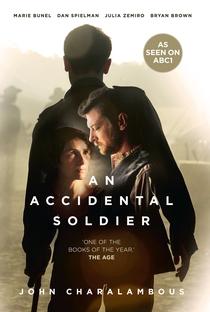 Assistir An Accidental Soldier Online Grátis Dublado Legendado (Full HD, 720p, 1080p) | Rachel Ward (I) | 2013