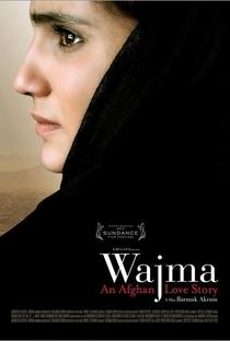 Assistir An Afghan Love Story Online Grátis Dublado Legendado (Full HD, 720p, 1080p) | Barmak Akram | 2013