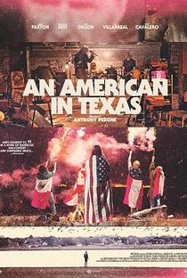 Assistir An American in Texas Online Grátis Dublado Legendado (Full HD, 720p, 1080p) | Anthony Pedone | 2017