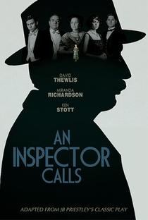 Assistir An Inspector Calls Online Grátis Dublado Legendado (Full HD, 720p, 1080p) | Aisling Walsh | 2015