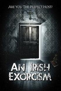 Assistir An Irish Exorcism Online Grátis Dublado Legendado (Full HD, 720p, 1080p) | Eric Courtney | 2013