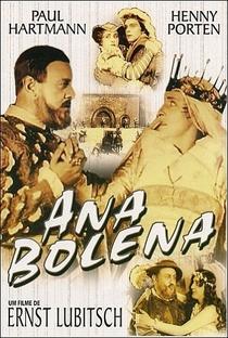 Assistir Ana Bolena Online Grátis Dublado Legendado (Full HD, 720p, 1080p) | Ernst Lubitsch | 1920