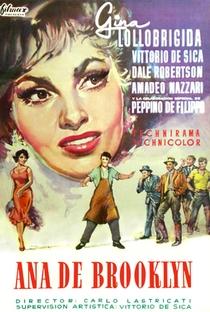 Assistir Ana do Brooklyn Online Grátis Dublado Legendado (Full HD, 720p, 1080p) | Carlo Lastricati | 1958