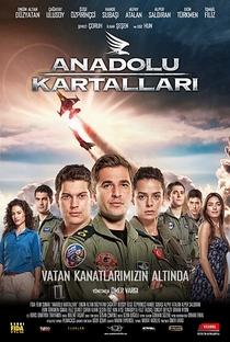 Assistir Anatolian Eagles Online Grátis Dublado Legendado (Full HD, 720p, 1080p)   Ömer Vargi   2011