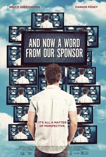 Assistir And Now a Word from Our Sponsor Online Grátis Dublado Legendado (Full HD, 720p, 1080p)   Zack Bernbaum   2013