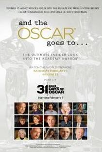 Assistir And The Oscar Goes To... Online Grátis Dublado Legendado (Full HD, 720p, 1080p)   Jeffrey Friedman