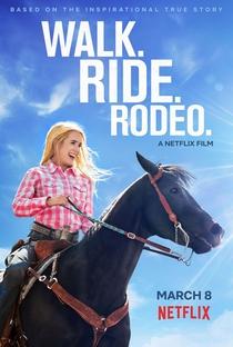Assistir Andar Montar Rodeio: A Virada de Amberley Online Grátis Dublado Legendado (Full HD, 720p, 1080p) | Conor Allyn | 2019
