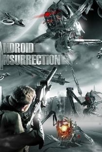 Assistir Android Insurrection Online Grátis Dublado Legendado (Full HD, 720p, 1080p) | Andrew Bellware | 2012