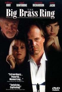 Assistir Anel de Corrupção Online Grátis Dublado Legendado (Full HD, 720p, 1080p) | George Hickenlooper | 1999