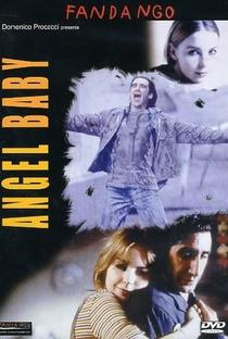 Assistir Angel Baby Online Grátis Dublado Legendado (Full HD, 720p, 1080p) | Michael Rymer | 1995