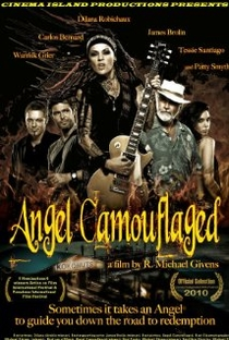 Assistir Angel Camouflaged Online Grátis Dublado Legendado (Full HD, 720p, 1080p) | R. Michael Givens | 2010