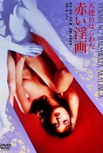 Assistir Angel Guts: Red Porno Online Grátis Dublado Legendado (Full HD, 720p, 1080p)   Toshiharu Ikeda   1981