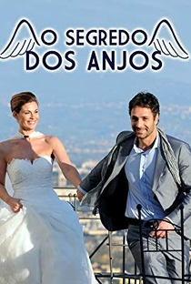 Assistir Angeli – Una storia d'amore Online Grátis Dublado Legendado (Full HD, 720p, 1080p) |  |