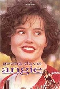Assistir Angie Online Grátis Dublado Legendado (Full HD, 720p, 1080p) | Martha Coolidge | 1994