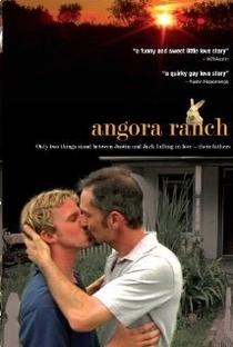 Assistir Angora Ranch Online Grátis Dublado Legendado (Full HD, 720p, 1080p) | Paul Bright | 2006
