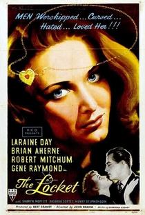 Assistir Angústia Online Grátis Dublado Legendado (Full HD, 720p, 1080p) | John Brahm | 1946