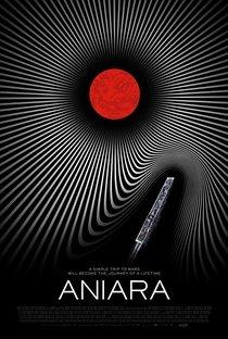 Assistir Aniara Online Grátis Dublado Legendado (Full HD, 720p, 1080p) | Hugo Lilja