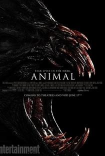 Assistir Animal Online Grátis Dublado Legendado (Full HD, 720p, 1080p)   Brett Simmons   2014