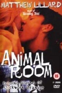 Assistir Animal Room Online Grátis Dublado Legendado (Full HD, 720p, 1080p)   Craig Singer   1995