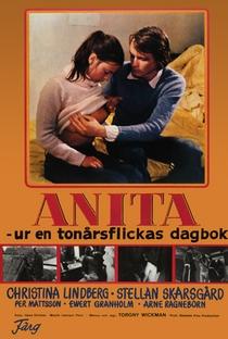Assistir Anita Online Grátis Dublado Legendado (Full HD, 720p, 1080p) | Torgny Wickman | 1973