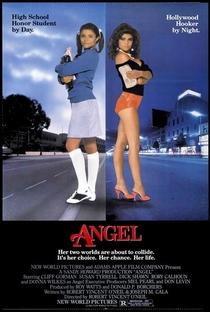 Assistir Anjo: Inocência e Pecado Online Grátis Dublado Legendado (Full HD, 720p, 1080p) | Robert Vincent O'Neill | 1984