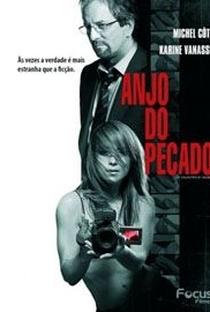 Assistir Anjo do Pecado Online Grátis Dublado Legendado (Full HD, 720p, 1080p) | Alexis Durand-Brault | 2007