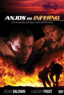 Assistir Anjos do Inferno Online Grátis Dublado Legendado (Full HD, 720p, 1080p) | Dick Lowry | 1996