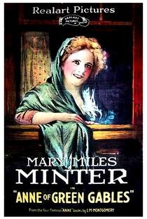 Assistir Anne Of Green Gables Online Grátis Dublado Legendado (Full HD, 720p, 1080p) | William Desmond Taylor | 1919